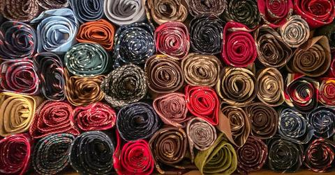 7-organized-ties-1558366151522.jpg