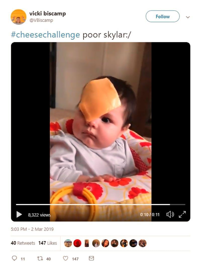 baby-cheese-challenge-1-1551892136102.jpg