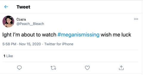 is-megan-is-missing-real-1605464923418.jpg