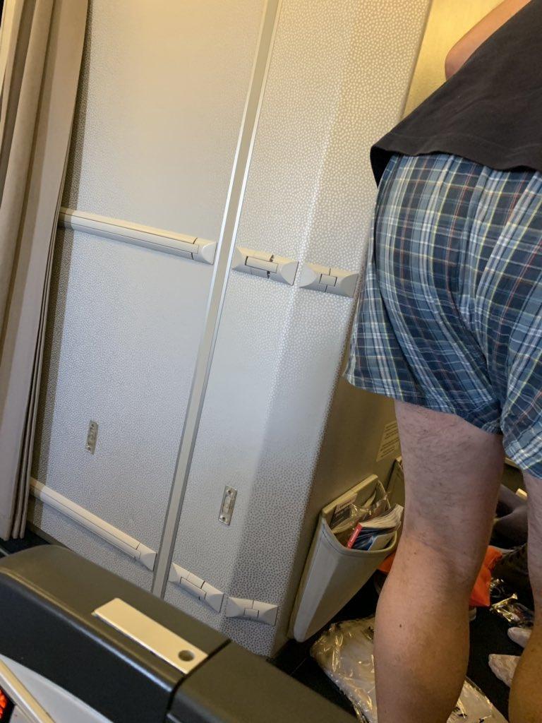 no-pants-flight-2-1550680272565-1550680274498.jpg