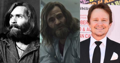 mindunter-charles-manson-actor-1566485333304.jpg