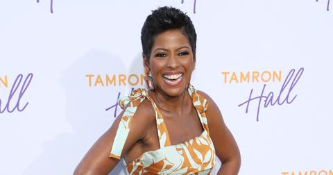 was-tamron-hall-fired-1567183550291.jpg