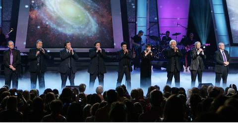 how-many-osmonds-are-there-1571159633205.PNG