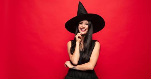 halloween-costume-hero-1571945100486.jpg