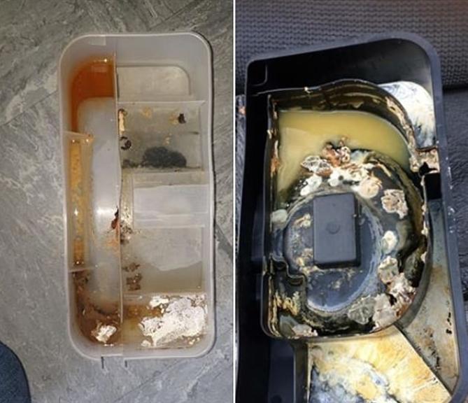 drip-tray-1-1559745944309.jpg