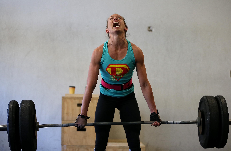 olympic-athlete-1543387441529.jpg