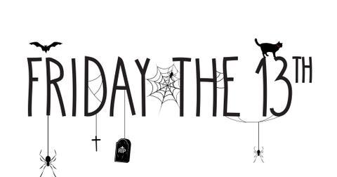 friday-the-13th-1568064026841.jpg