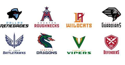 xfl-team-logos-1566514878739.jpg