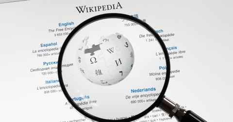 why-does-wikipedia-ask-for-money-1-1594242905904.jpg