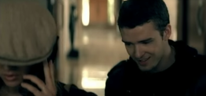 justin-timberlake-break-up-song-britney-spears-1543252827264.png