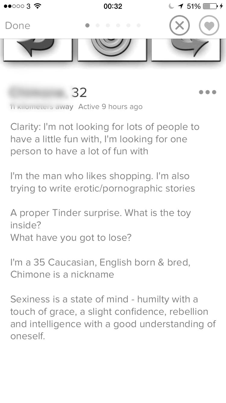 tinder-choose-your-own-adventure-2-1552661721972.jpg