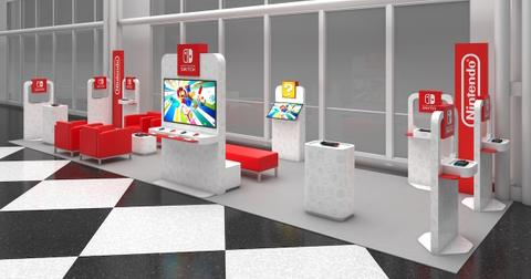 nintendo_on_the_go_ord_lounge-1581531570660.jpg