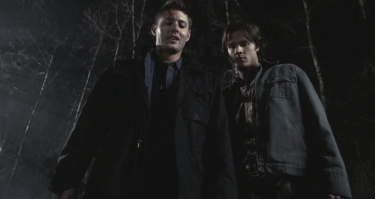 supernatural-300th-episode-1547749316460.jpg