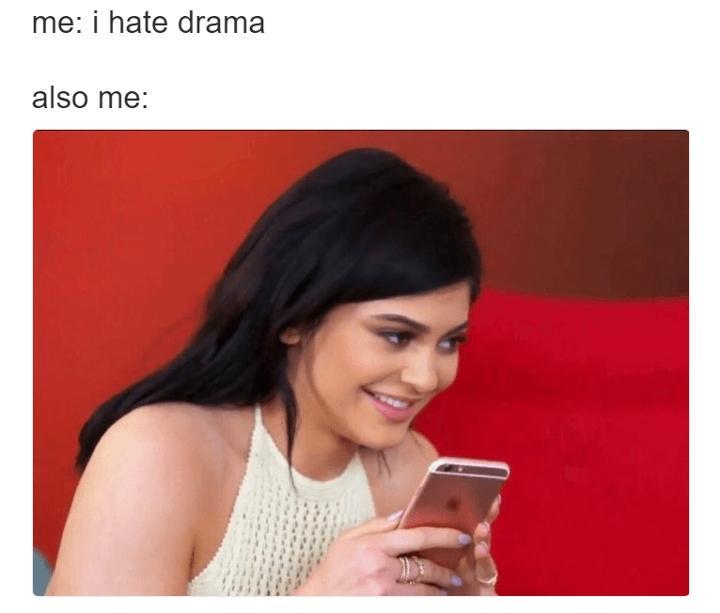 drama-meme-1486400151789.png
