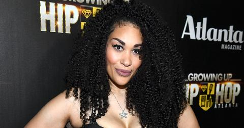 keke-wyatt-carpet-1578937831078.jpg