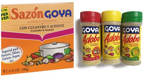 goya-alternative-products-1594392919601.jpg