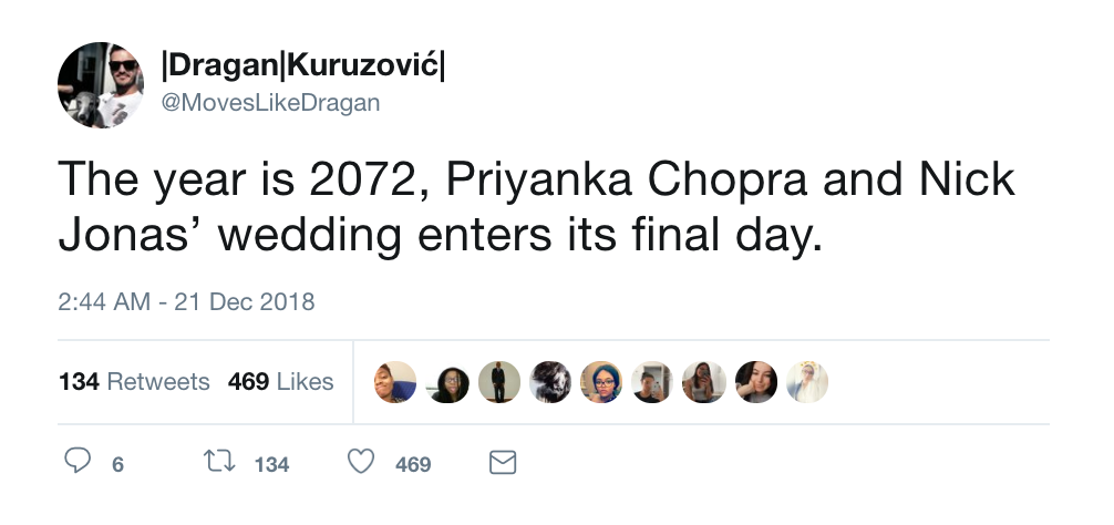 when-did-priyanka-and-nick-get-married-1545407353350.png