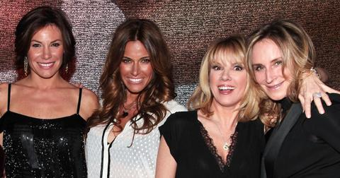 real-housewives-of-new-york-1559165005111.jpg