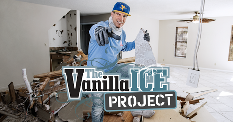 where-is-the-vanilla-ice-project-filmed-cover-1581884330146.png