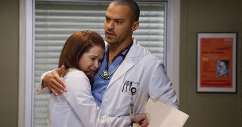 greys-anatomy-japril-divorce-1574445191339.jpg