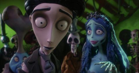 is-corpse-bride-disney-plus-1602165671515.jpg