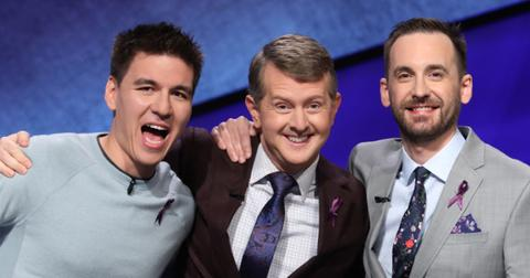 why-is-jeopardy-airing-reruns-1588705284092.jpg
