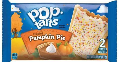 pumpkin-pop-tart-1566396114673.jpg