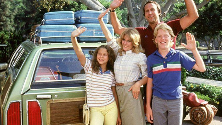 national-lampoons-vacation-1559155238085.jpg