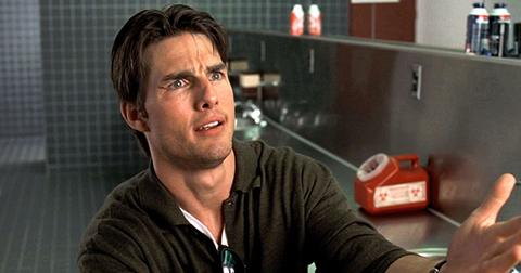 jerry-maguire-1557548797455.jpg
