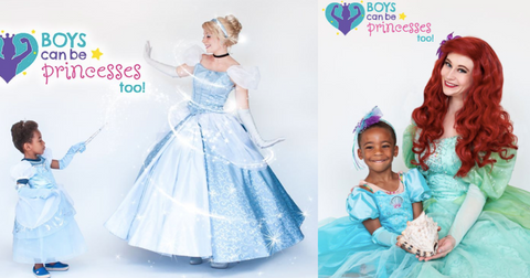 featured-boys-princesses-1576604006189.jpg