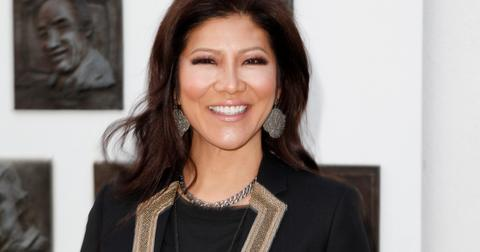 will-julie-chen-host-big-brother-21-1560472718030.jpg