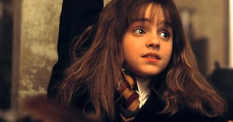 1-hermione-granger-1573585214082.jpg