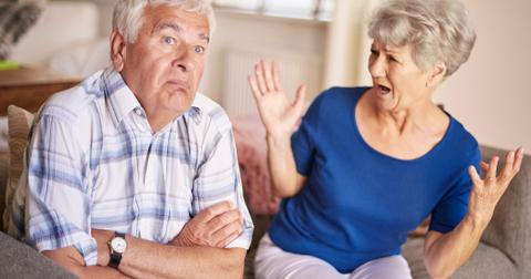 2-divorces-1571249587822.jpg