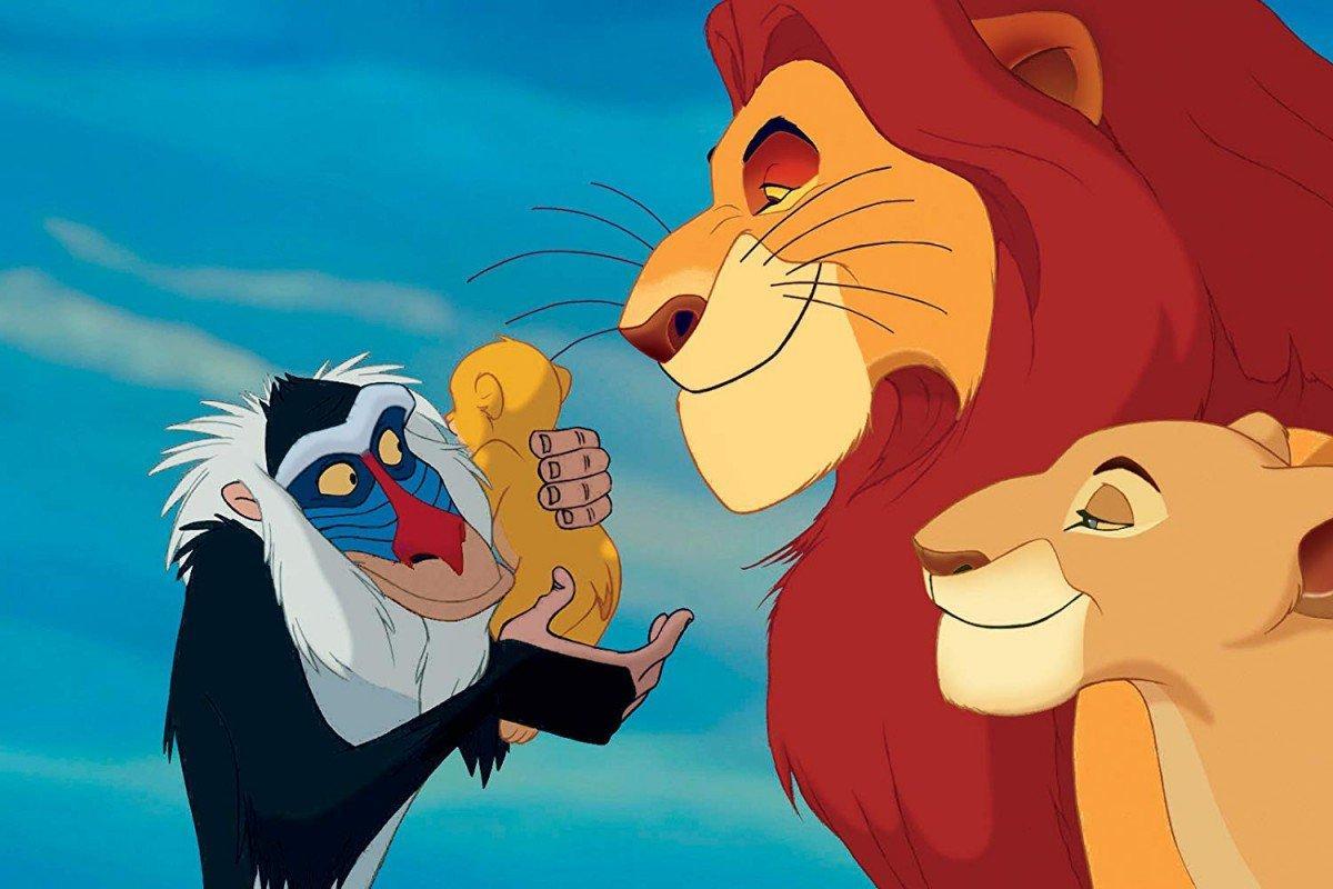 3-the-lion-king-1562770419616.jpg
