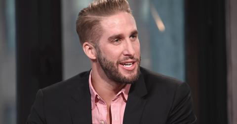 shawn-booth-now-1592241410965.jpg