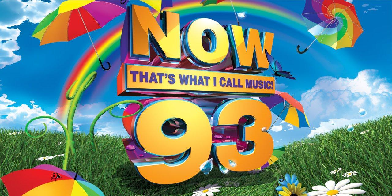 now-thats-what-i-call-music-1542304185775-1542304187525.jpg