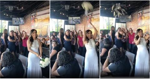 wedding-disasters-8-1569947600165.jpg
