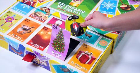 sol_calendario_hand_gift_hires-1575318316532.jpg