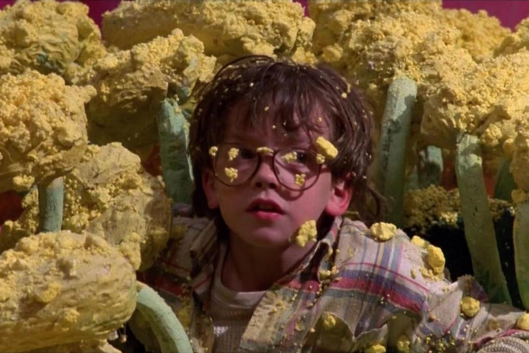 honey-i-shrunk-the-kids-1554902464354.jpg