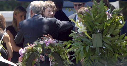 patsy-ramsey-funeral-1554997975143.jpg