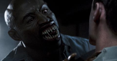 v-wars-bloods-netflix-vampire-type-1577398570258.jpg