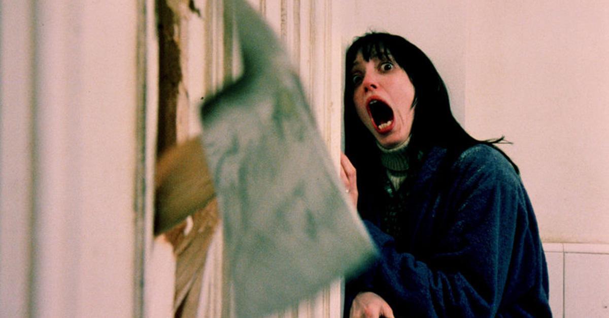 scariest-horror-movies-netflix-shining-1538670421275-1538670424340.jpg