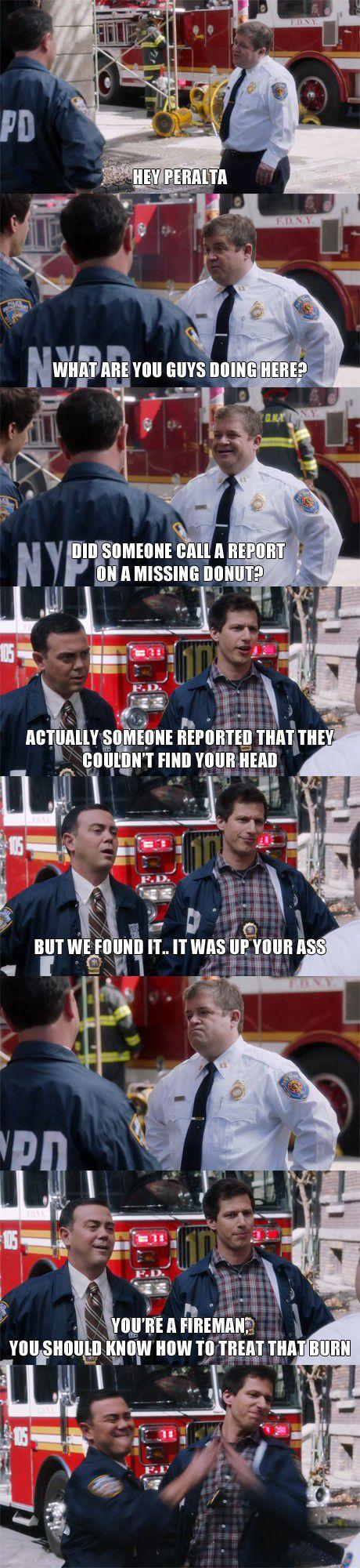 brooklyn-nine-nine-13-1546983541551.jpg