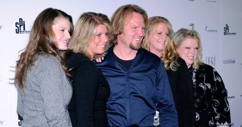 sister-wives-canceled-1588357928528.jpg