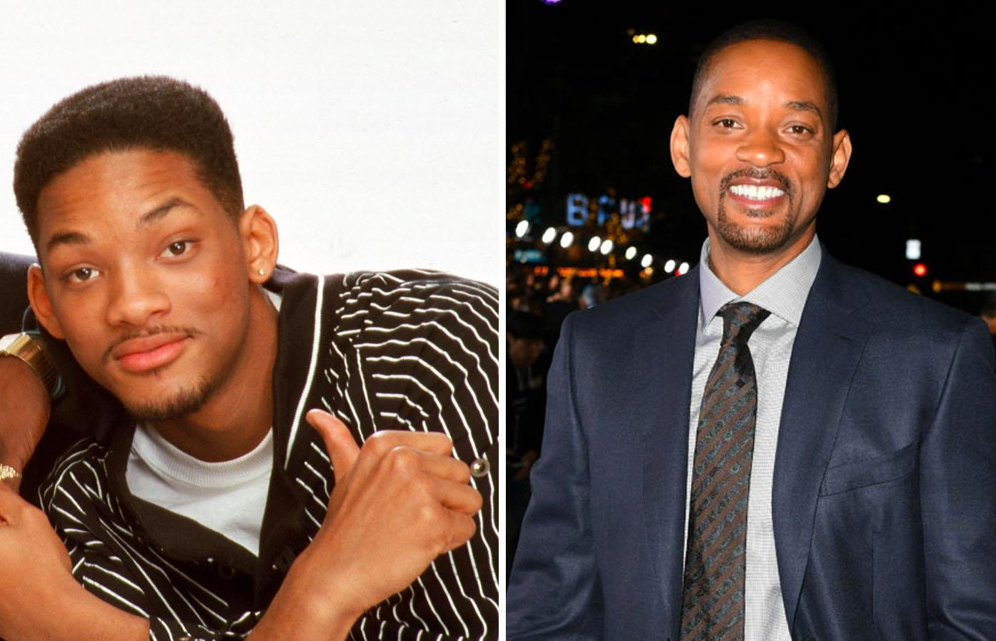 will-smith-now-1540924828427-1540924830216.jpg