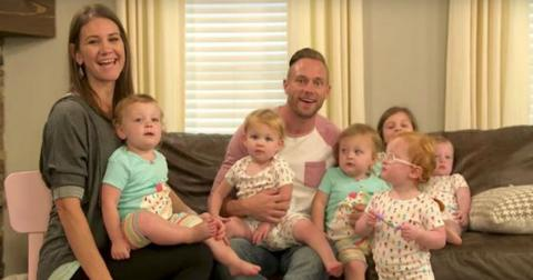 outdaughtered-adam-busby-1554140919700.JPG
