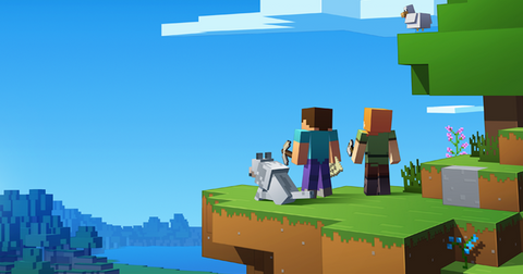 minecraft-cover-1577809353241.png