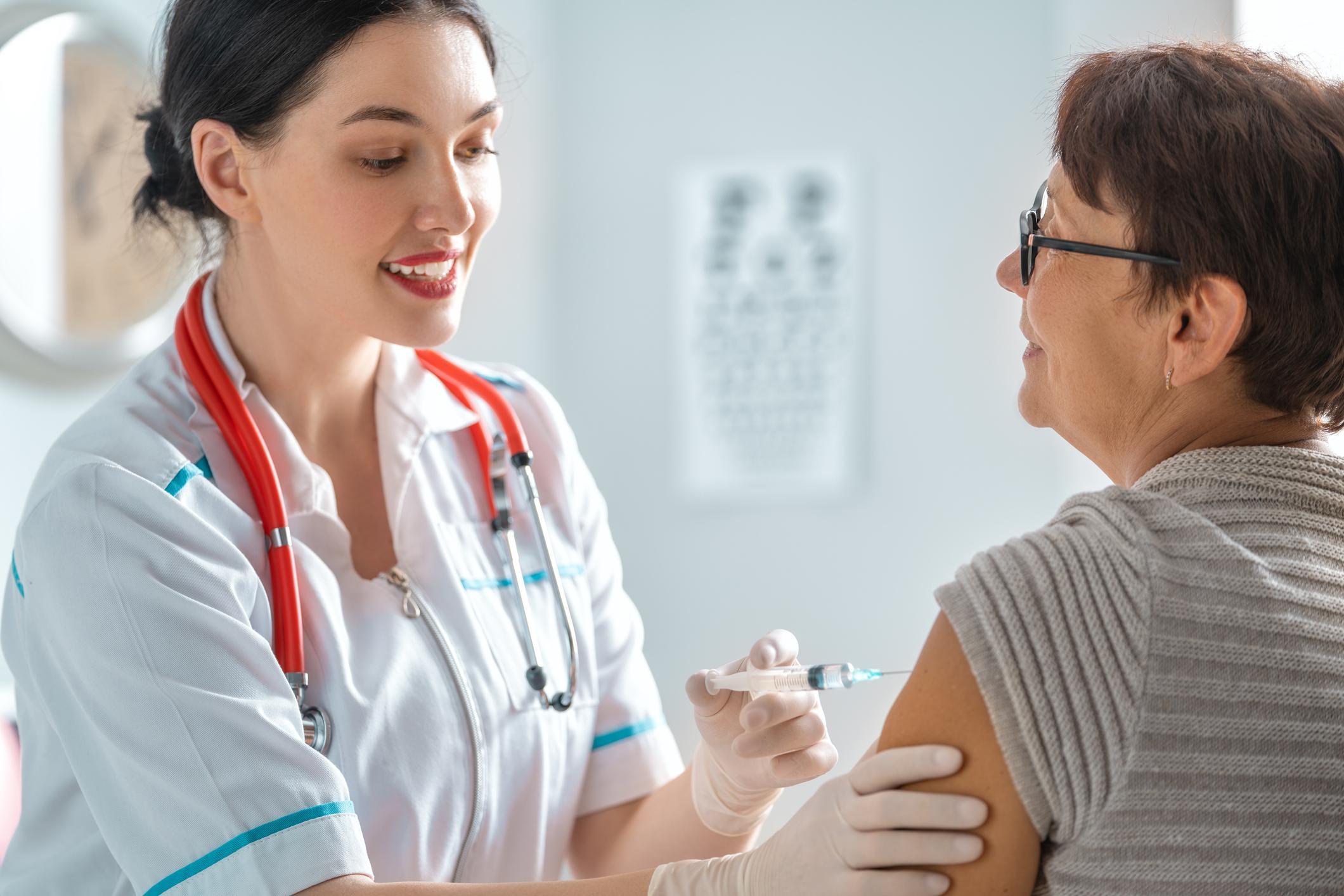 1-alzheimers-vaccine-1560271647585.jpg
