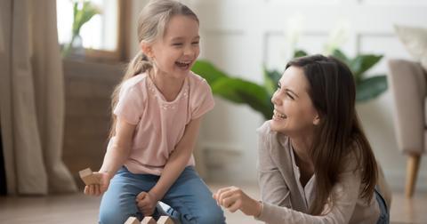 1-babysitting-rates-1578080907859.jpg