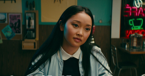 always-and-forever-lara-jean-movie-1581441833666.png